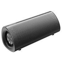 High Power Bluetooth Speakers Column Boombox Hi Fi System Audio Portable Mini Phone Speaker 3.5Mm Jack Bluetooth Aptx Hifi