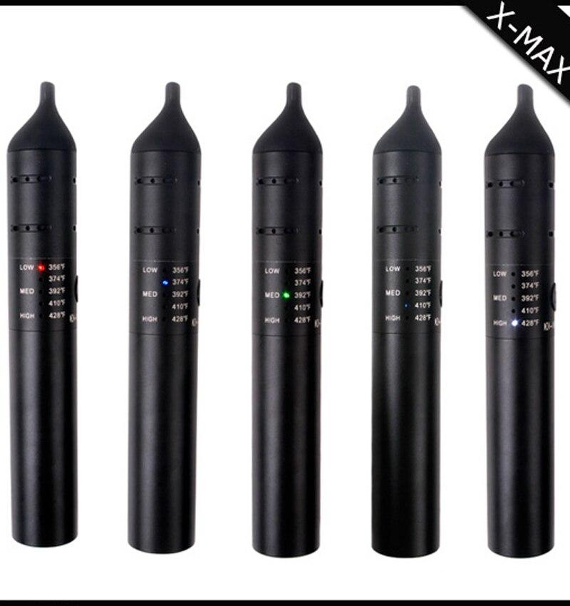 Новый xmax x Макс v2 pro испаритель 3 черный комплект № 1