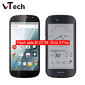 """Yota Yotaphone 2 4G Dual Scree Smartphone 5"""" HD screen 4.7"""" Touch E Ink Snapdragon 800 Wireless Charger 2G+32G mobile phone"""