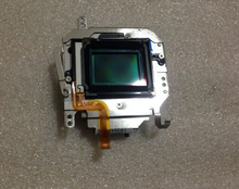 Camera Repair Replacement Parts EOS 650D / Rebel T4i / Kiss X6I CCD CMOS image sensor for Canon