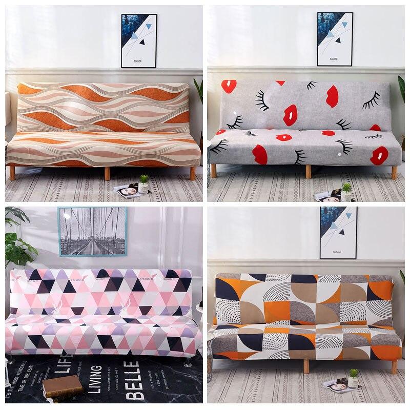 All Inclusive Folding Sofa…