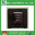 2 шт. G86-630-A2 G86-630-A2 G86 630 A2 NVIDIA компьютер bga микросхем