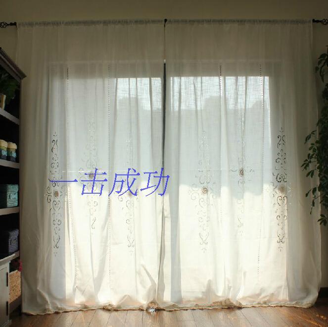 Compra hemming cortinas online al por mayor de china - Dobladillo cortinas ...