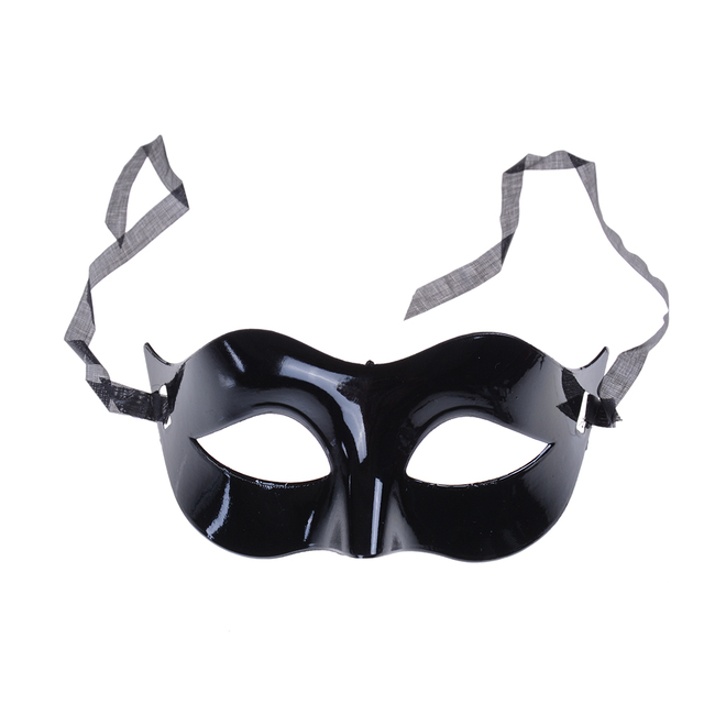 JETTING Masquerade Mask Ventian Costume Party Mask Fancy Dress Party Awesome Decorate Masquerade Mask