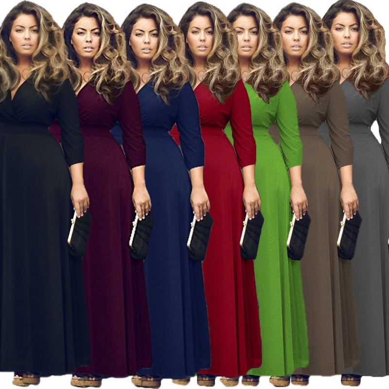 New womens dresses elastic clothing womens clothing evening dress maternity dresses pregnancy party dress 1068