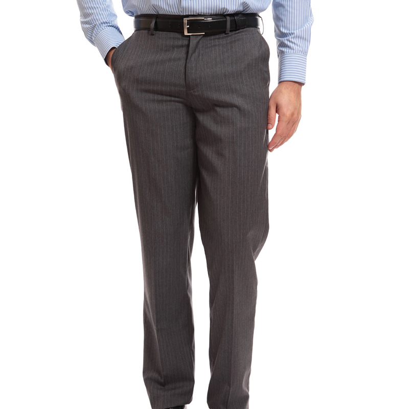 Cheap high quality dress pants