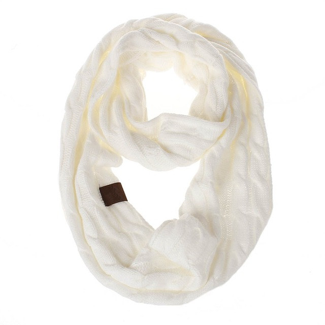 CC-Knitted-Cable-Ring-Scarf-Women-Soft-Winter-Infinity-Scarves-Cashmere-Neck-Circle-Scarf-Luxury-Brand.jpg_640x640_