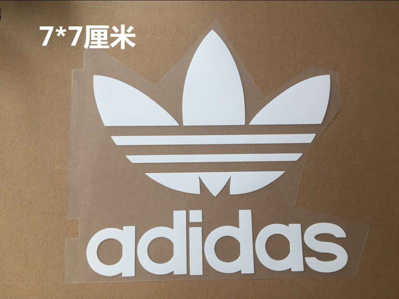 Нашивки из Китая