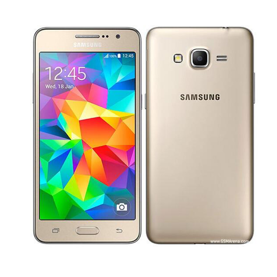 Camera Quad Core Android Phones popular dual sim android buy cheap lots from original samsung galaxy grand prime g530h unlocked cell phone quad core 5 0 inch
