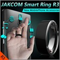 Jakcom R3 Smart Ring New Product Of Earphone Accessories As Sterling Silver Cable Green Headphones Headphone Parts