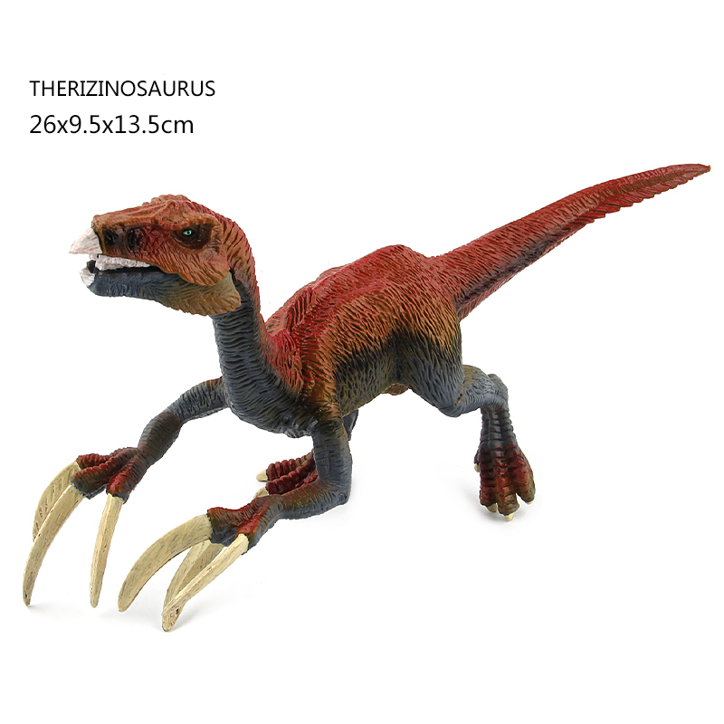Baby Transform Simulation Dinosaur Toys Model Dinosaur Collection Education Gifts Co Moderate Cost Toys For Baby