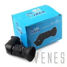Venus 1 3.2x wyszukiwarka kątów dla wszystkich rodzajów kamery 1x 3.2x prawo kąt widzenia maszyna do