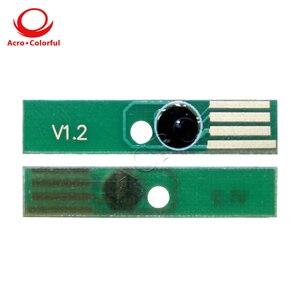 C2900 тонер чип-лазер чип картриджа принтера производитель для Epson AcuLaser C2900N C2900