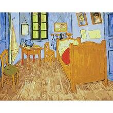 Van Gogh Yatak Odası Boyama Ucuza Satın Alın Van Gogh Yatak Odası