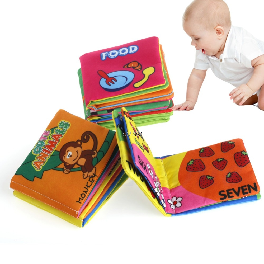 child psychology educational toys The journal of experimental child psychology is an excellent source of information concerning all aspects of the development of children it includes empirical psychological research on cognitive, social/emotional, and physical development in addition, the journal periodically publishes special topic issues.