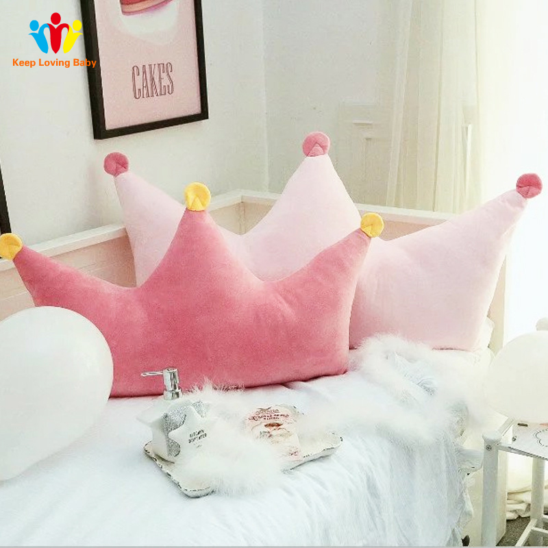 Multifunction Baby Pillow Newborns infant baby girls sleep cushion neck pillows Kids Room Decoration Baby Soft Shaping Pillows