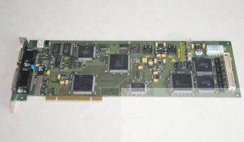 CIB D31 PCI CAN-PCI-D31 K.3776.15