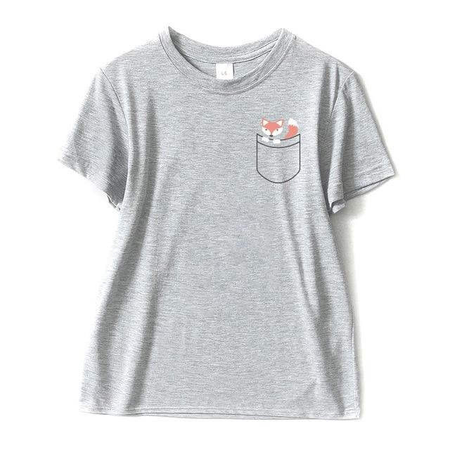 Korean-Style-Tshirt-2018-Cute-Printed-Women-Funny-Harajuku-Femme-Tops-Short-Sleeve-O-Neck-Female.jpg_640x640