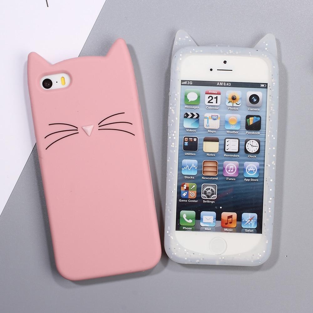 cover 3d iphone 5c