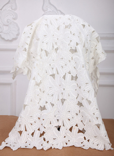 White lace fabric images galleries for White lace fabric for wedding dresses