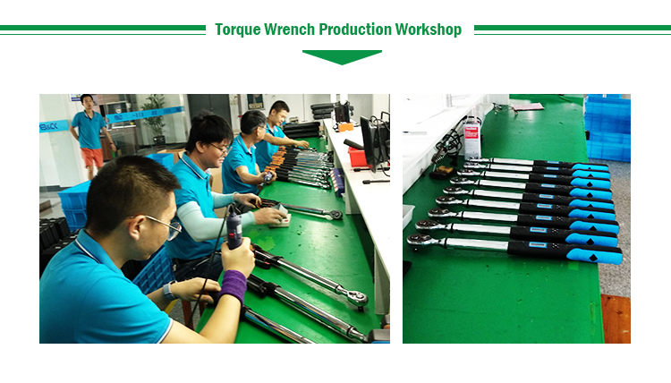 Torque-Wrench-Production-Workshop