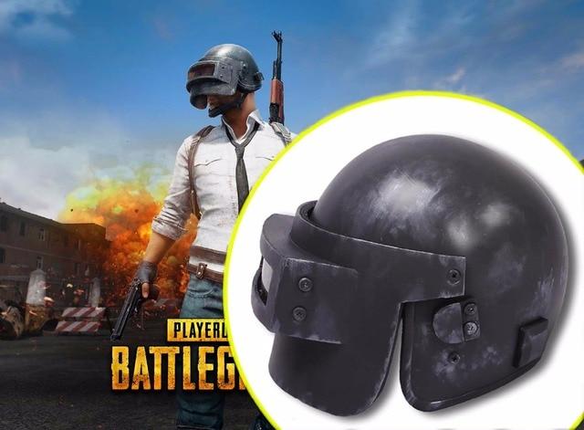 Pubg Level 3 Helmet Hd Wallpaper: Playerunknown's Battlegrounds Winner Winner Chicken Dinner