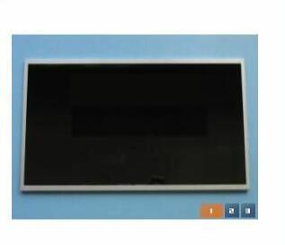 Original nouveau livraison gratuite AUO AUO 14 pouces ordinateur portable écran LCD B140XW01 V.0 14 pouces affichage