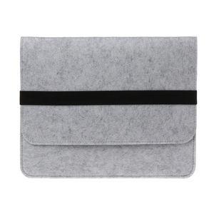 Защитная сумка для цифрового графического планшета, защитный чехол для 35,5x23 см, защитная сумка