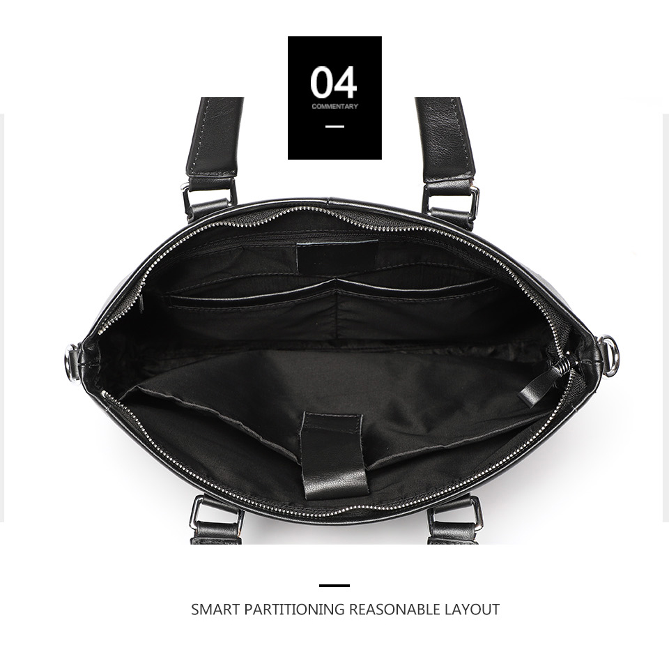 business men bag (16)