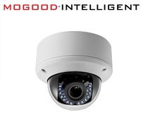 HIKVISION NEW English Version DS-2CE56D5T-VFIT3 CCTV Turbo HD Camera 1080P 2MP  With IR Day/night Security Video Surveillance