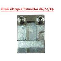 Fabryka Cena (1 sztuka) VW HU66 Zacisk do Automatycznego X6/V8 klucz maszyna do cięcia