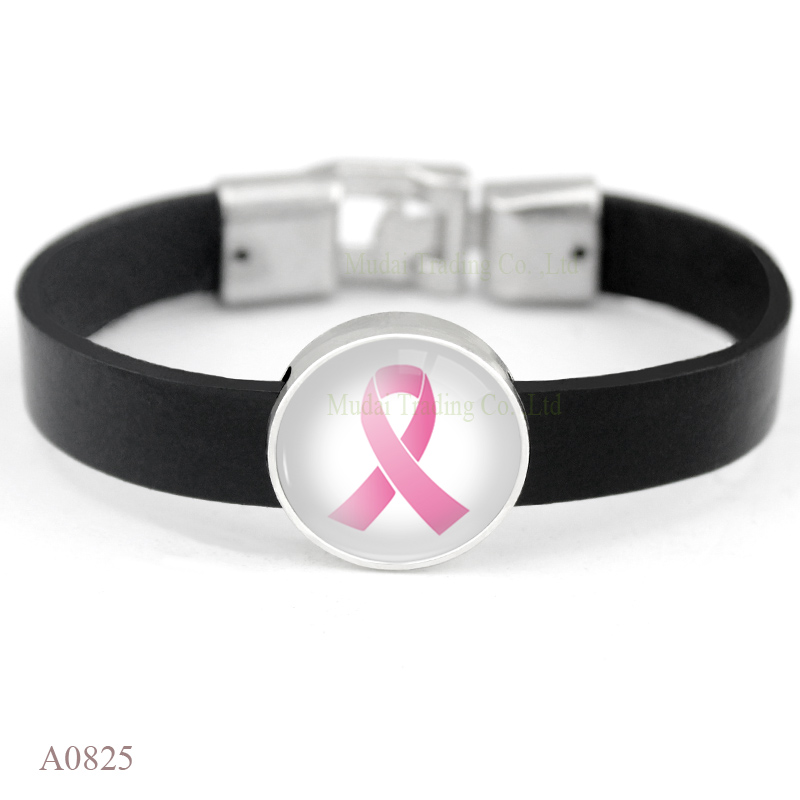 Hot Sale Breast Cancer Awareness Cure Childhood Cancer Yellow Orange