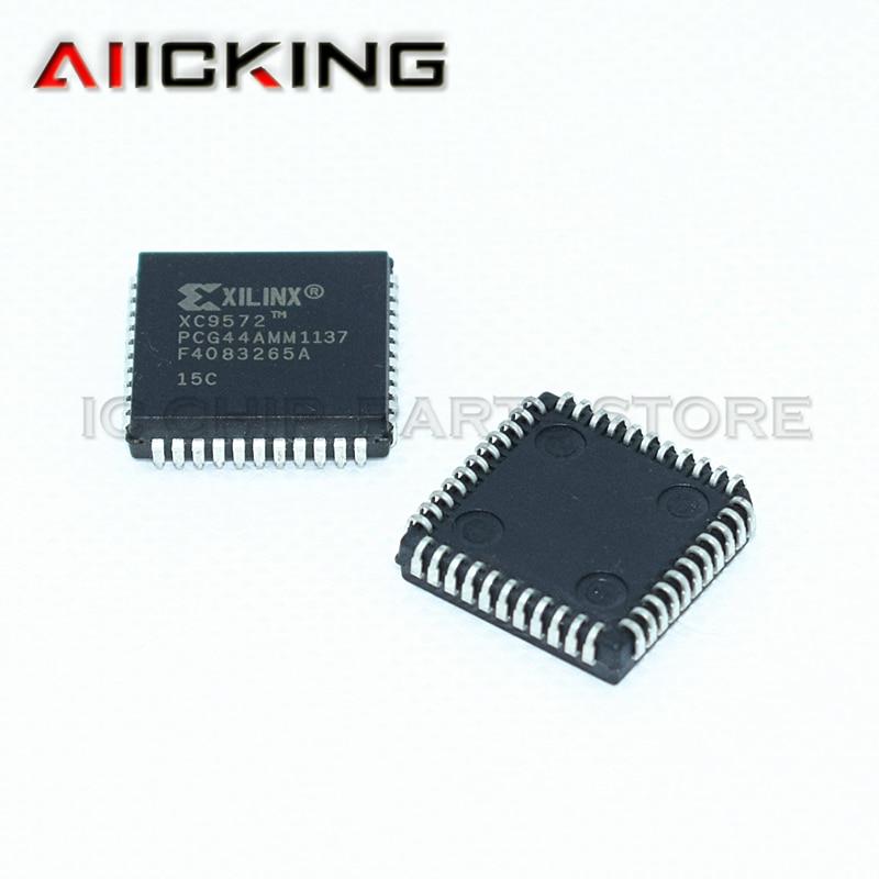 Processadores principais
