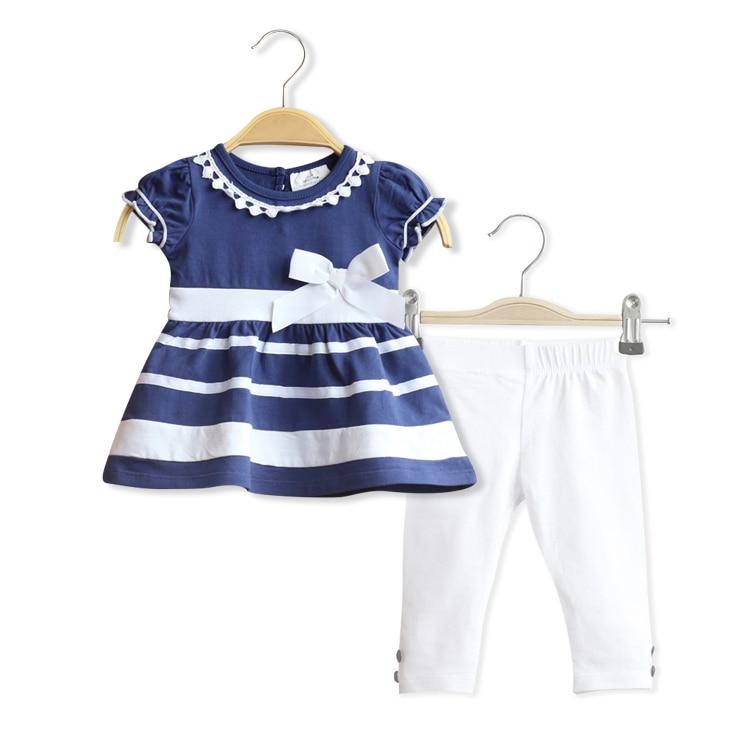 2016 fashion RARE EDITIONS children clothing sets ...