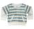 LeJin Baby Boy Ropa de Abrigo prendas de Vestir Exteriores de Lana Mantener Caliente Niños Ropa Del Desgaste Del Bebé