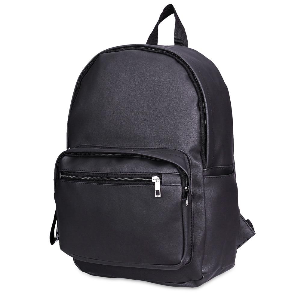 2140G Top qualität mode populären stil rucksack verschiedenen farben großhandel