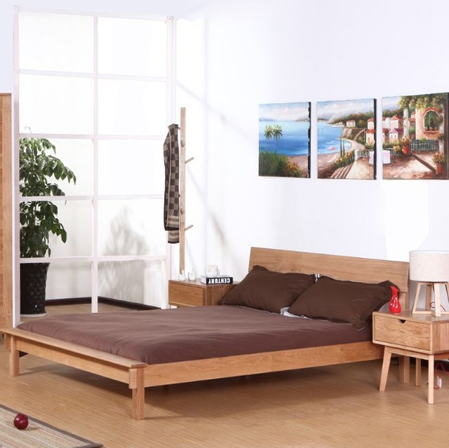 style where frames to bed furniture japanese queen worth buy bedroom
