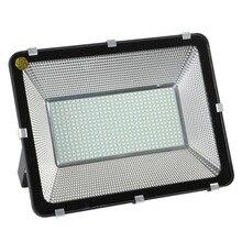 500w Led Floodlight Ip65 Waterpro of  Flood Lights Outdoor AC170-265V Outside Lighting Exterior Garden Light led spotlight
