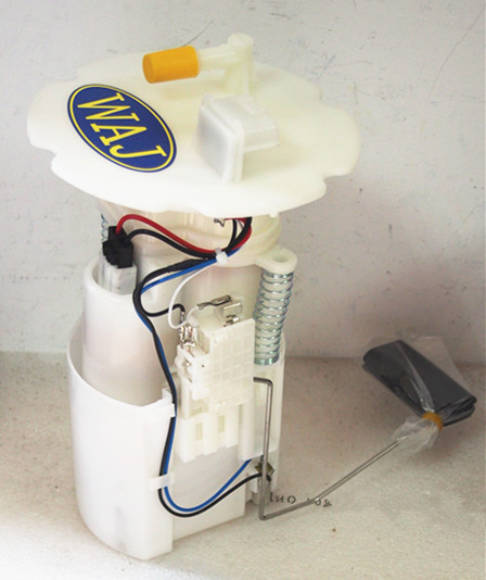 HOT sales High quality Auto petrol fuel pump assembly module AIRTEX E8534M For Nissan 350Z & For Infiniti M35 3.5L-V6