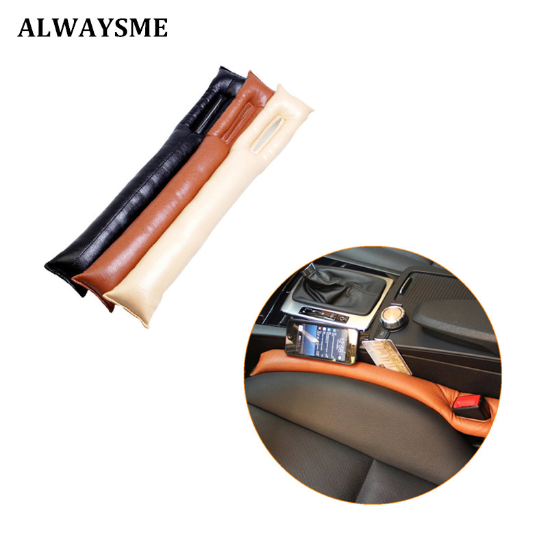 ALWAYSME Car-Stopper Filler-Spacer Original Universal Fit The 445MM Leak-Proof Cheaper