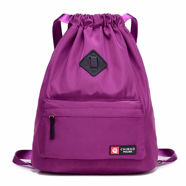 Waterproof Sport Bag