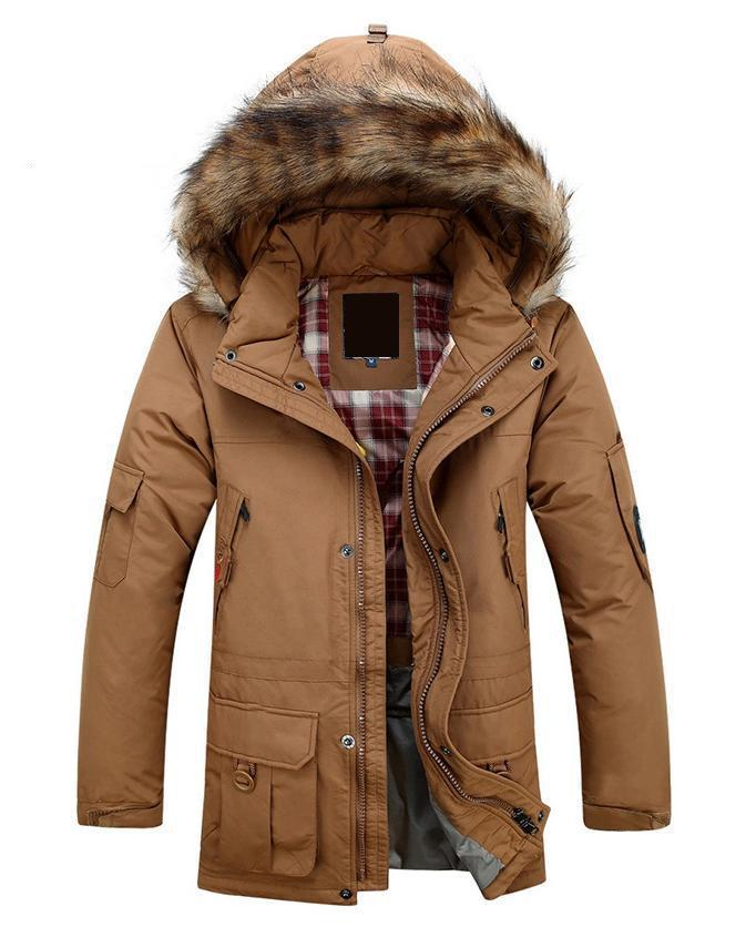 Best Parka Coats - Coat Racks