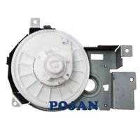 RC2-2484-000 Fit for  laserjet P4014 4015 4515 Toner Drum Drive gear assy  Printer parts POJAN