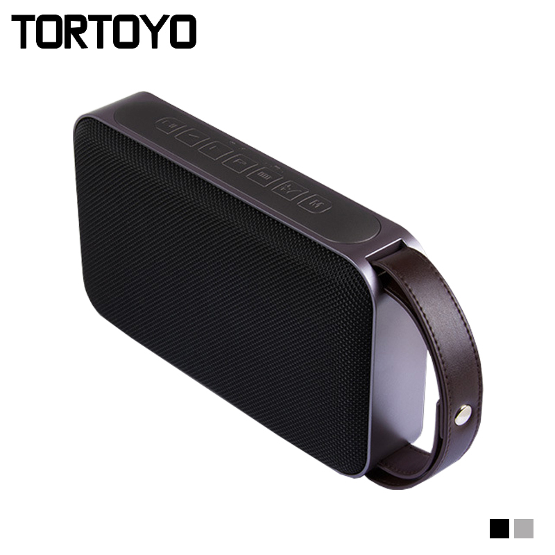 17W Portable M600 Bluetooth Speaker Outdoor Portable Stereo Wireless HIFI Subwoofer Support TF Card 8800mah Power Bank Battery big power 10w hifi portable wireless 3 0 bluetooth speaker soudbar stereo subwoofer sound support mic tf fm radio aux loudspeake
