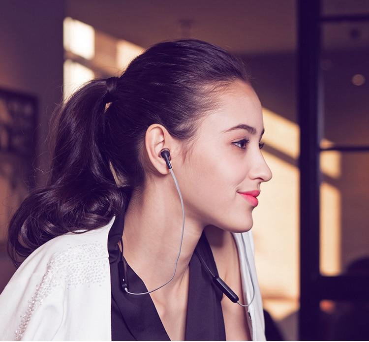 Jbl Lifestyle Tune 205bt Wireless Bluetooth Earphone Earbud Portable