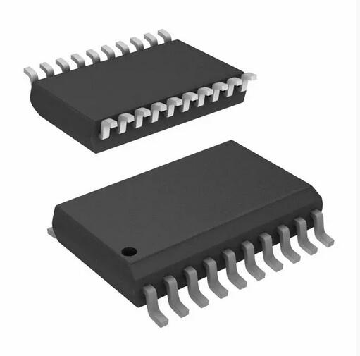 MCP2200-I/SO MCP2200 SOP-20