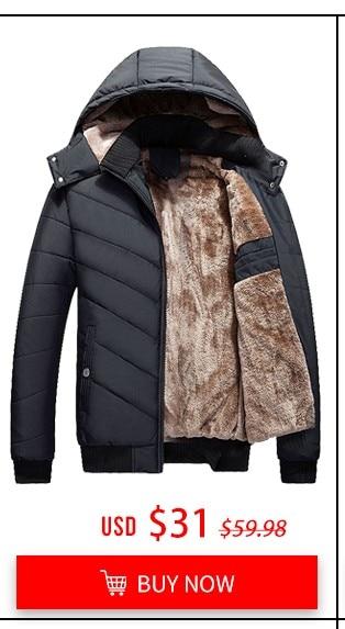 winter jacket men (2)