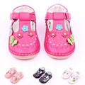 new 1pair KIDS FASHION Sport Sneakers Children Shoes, Breathable Kids girl Shoes