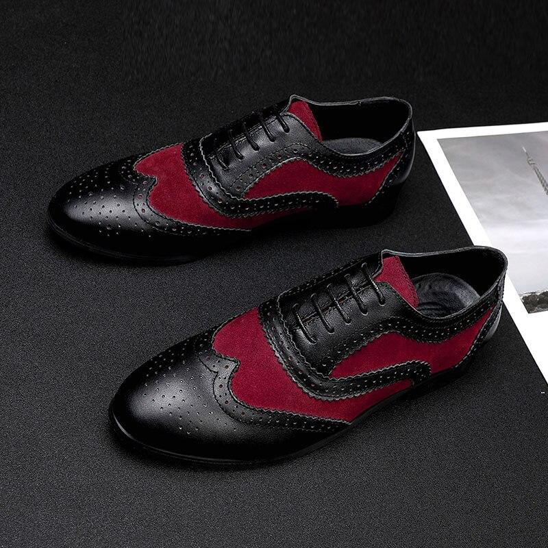 men dress shoes (5)