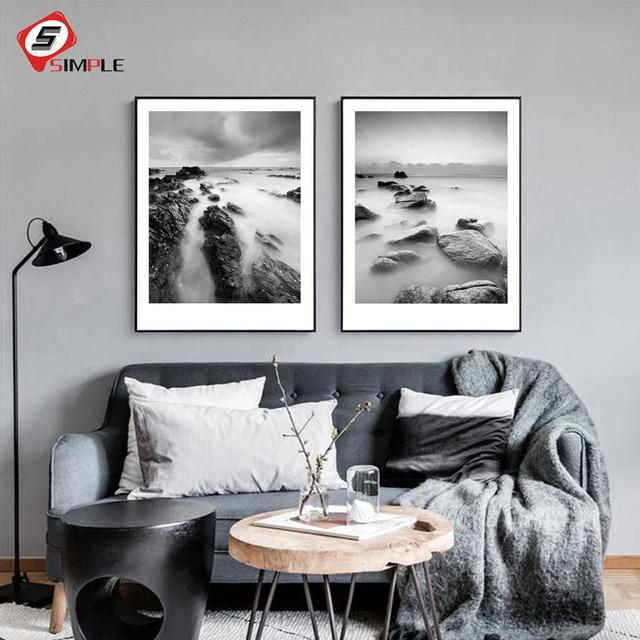 https://ae01.alicdn.com/kf/HTB1LuzmcesAV1JjSZFsq6ydZXXag/Zwart-Wit-HD-Zeegezicht-Posters-Prints-Canvas-Schilderij-Voor-Woonkamer-Scandinavische-Wall-Art-Foto-Moderne-Home.jpg_640x640.jpg